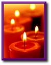 Burning_candles